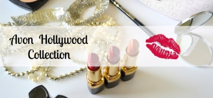 AVON Hollywood