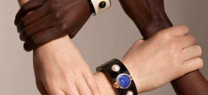 Trend to watch: Wearable tech