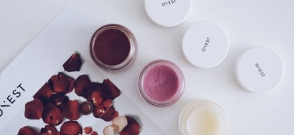 ONEST CARE | LIPBALMS