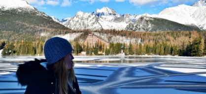Trip to High Tatras
