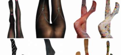 TIGHTS GIVEAWAY