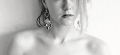 Meeting new bloggers