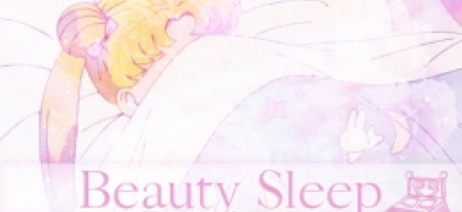 Beauty Sleep | Tips & Inspiration