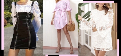 GirlMerry | Cheap Summer Dresses