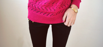 Mary-fashion.cz sweater