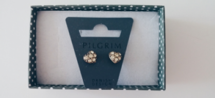 PILGRIM EARRINGS